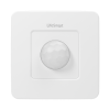 551315_Lifesmart-Cube-Motion-Sensor-AAA_00