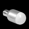 551322_Lifesmart-Blend-Light-Bulb-E27_02