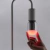 551322_Lifesmart-Blend-Light-Bulb-E27_03