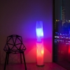 551322_Lifesmart-Blend-Light-Bulb-E27_04