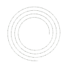 551329_Lifesmart-Blend-Light-Strip-2m_01