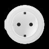 551336_Lifesmart-Smart-Plug-EU_00