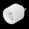 551336_Lifesmart-Smart-Plug-EU_01