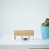 Lifesmart-Cube-Environmental-Sensor_11