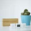 Lifesmart-Cube-Environmental-Sensor_12