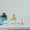 Lifesmart-Cube-Environmental-Sensor_13