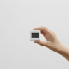Lifesmart-Cube-Environmental-Sensor_15