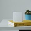 Lifesmart-Smart-Station-HomeKit_09