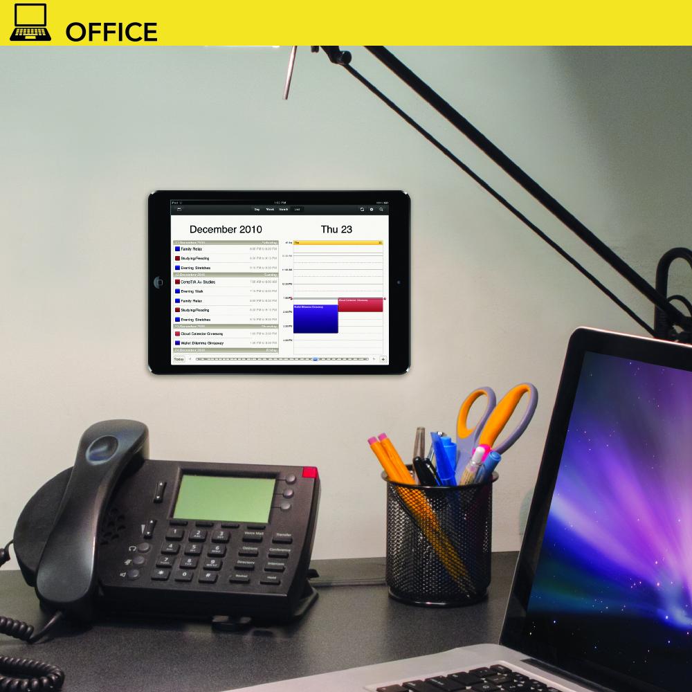 MAGTFM2_office_1000