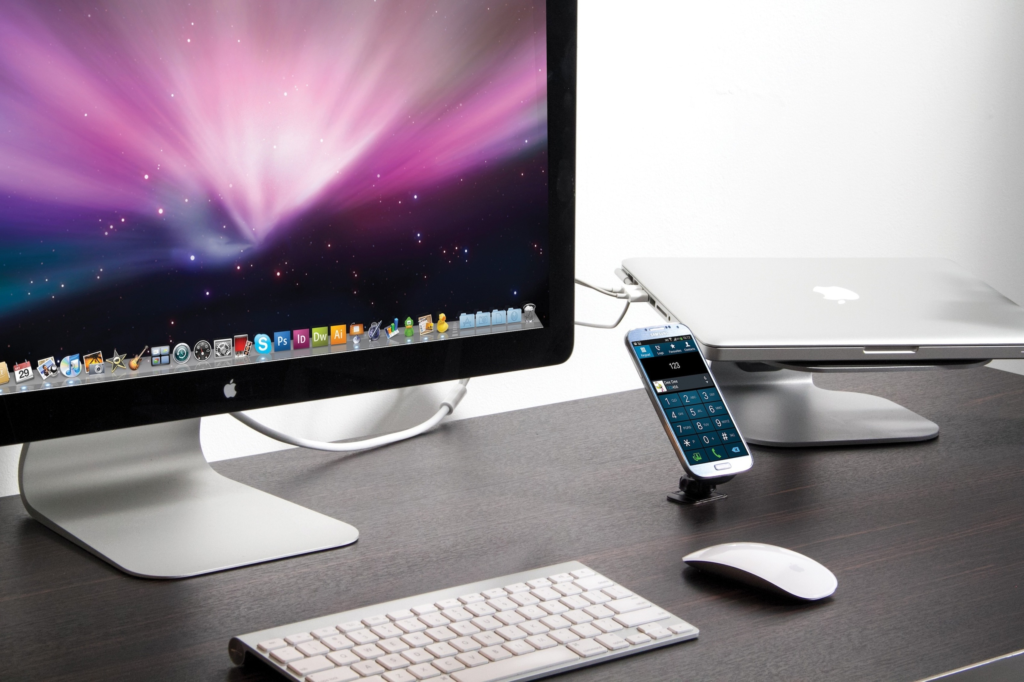 lo_pro_galaxys4_office_2