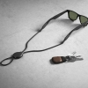 nomad-airtag-glass-strap_03