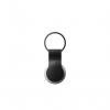 Nomad-Airtag-Leather-Loop-Black_00