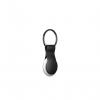 Nomad-Airtag-Leather-Loop-Black_01