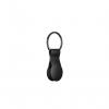 Nomad-Airtag-Leather-Loop-Black_02