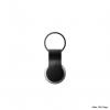 Nomad-Airtag-Leather-Loop-Black_04