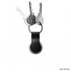 Nomad-Airtag-Leather-Loop-Black_05