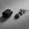 Nomad-Airtag-Leather-Loop-Black_06
