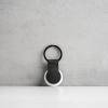 Nomad-Airtag-Leather-Loop-Black_07