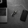 Nomad-Airtag-Leather-Loop-Black_09