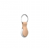 Nomad-Airtag-Leather-Loop-Natural_01