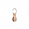 Nomad-Airtag-Leather-Loop-Natural_02
