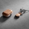 Nomad-Airtag-Leather-Loop-Natural_06