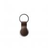 Nomad-Airtag-Leather-Loop-Rustic-Brown_00