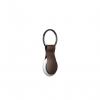 Nomad-Airtag-Leather-Loop-Rustic-Brown_01