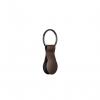 Nomad-Airtag-Leather-Loop-Rustic-Brown_02