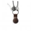 Nomad-Airtag-Leather-Loop-Rustic-Brown_03