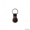 Nomad-Airtag-Leather-Loop-Rustic-Brown_04