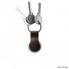 Nomad-Airtag-Leather-Loop-Rustic-Brown_05