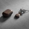 Nomad-Airtag-Leather-Loop-Rustic-Brown_06