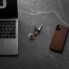 Nomad-Airtag-Leather-Loop-Rustic-Brown_09