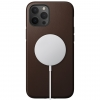 Rugged-Case-MagSafe-Rustic-Brown-leather-iPhone-12-Pro-Max_01