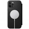 Rugged-Folio-Case-MagSafe-Black-Leather-iPhone-12-Pro-Max_01