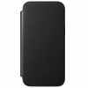 Rugged-Folio-Case-MagSafe-Black-Leather-iPhone-12-Pro-Max_02