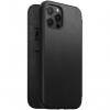 Rugged-Folio-Case-MagSafe-Black-Leather-iPhone-12-Pro-Max_03