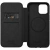 Rugged-Folio-Case-MagSafe-Black-Leather-iPhone-12-Pro-Max_04