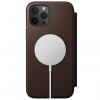 Rugged-Folio-Case-MagSafe-Brown-Leather-iPhone-12-Pro-Max_01
