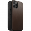 Rugged-Folio-Case-MagSafe-Brown-Leather-iPhone-12-Pro-Max_03