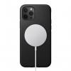 Rugged-Case-MagSafe-Black-iPhone-1212-Pro_01