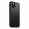 Rugged-Case-MagSafe-Black-iPhone-1212-Pro_02