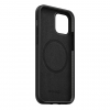 Rugged-Case-MagSafe-Black-iPhone-1212-Pro_04
