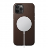 Rugged-Case-MagSafe-Rustic-Brown-leather-iPhone-1212-Pro_01