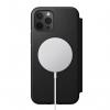 Rugged-Folio-Case-MagSafe-Black-Leather-iPhone-1212-Pro_01