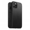 Rugged-Folio-Case-MagSafe-Black-Leather-iPhone-1212-Pro_03