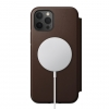 Rugged-Folio-Case-MagSafe-Brown-Leather-iPhone-1212-Pro_01