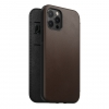Rugged-Folio-Case-MagSafe-Brown-Leather-iPhone-1212-Pro_03