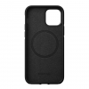 Rugged-Case-MagSafe-Black-iPhone-1212-Pro_03